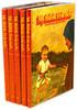 My Bible Friends - 5 Book Set