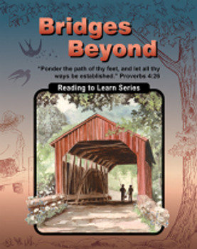 Bridges Beyond Book