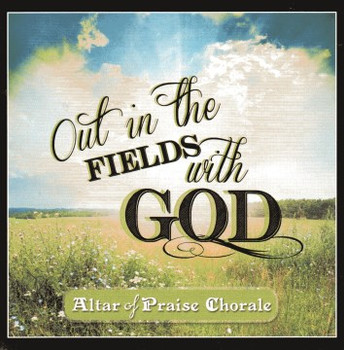 Glory to God in the Highest CD by Piano Praise - Melt the Heart