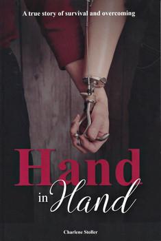 Hand in Hand - Book by Scott & Charlene Stoller