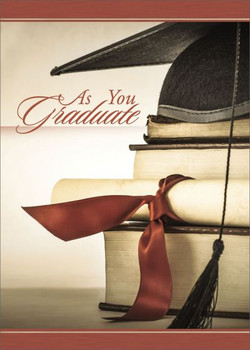 KJV Boxed Cards - Graduation - Honoring Our Graduates