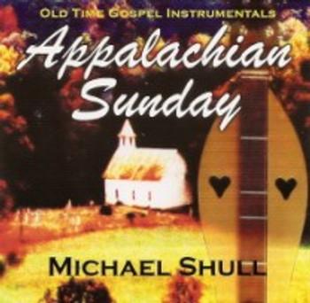 Music - Music CDs - Instrumental - Melt the Heart