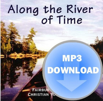 Along the River of Time MP3 by AC Youth Group