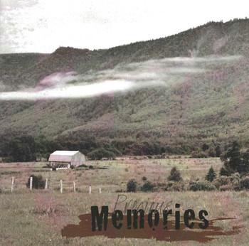 Precious Memories CD by Latty Apostolic Christians