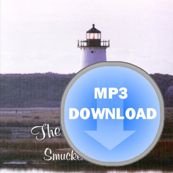 The Lighthouse Album - Download MP3