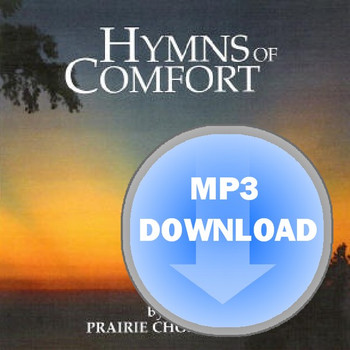 Hymns Of Worship Album - Download MP3 - Melt the Heart