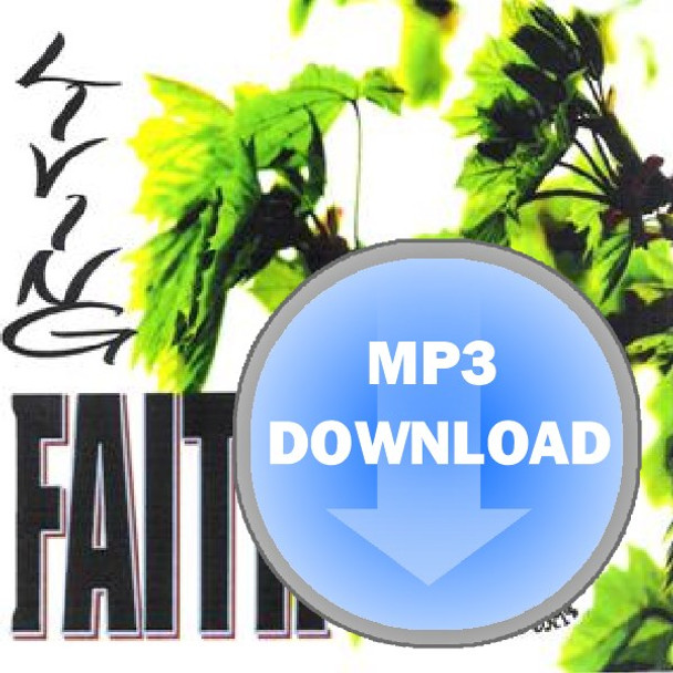Living Faith, Singables Vol 27 Album - Download MP3