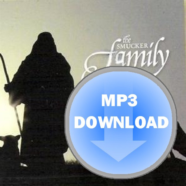 The Lord Is My Shepherd Album - Download MP3