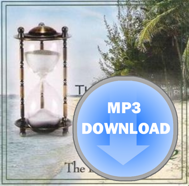 The Sands of Time Album - Download MP3