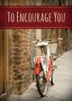 KJV Boxed Cards - Encouragement, Joy Ride