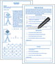 Invisible Ink: Yes & Know® Book - Ages 11-111