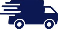 fastshipping-navy-clearback.png