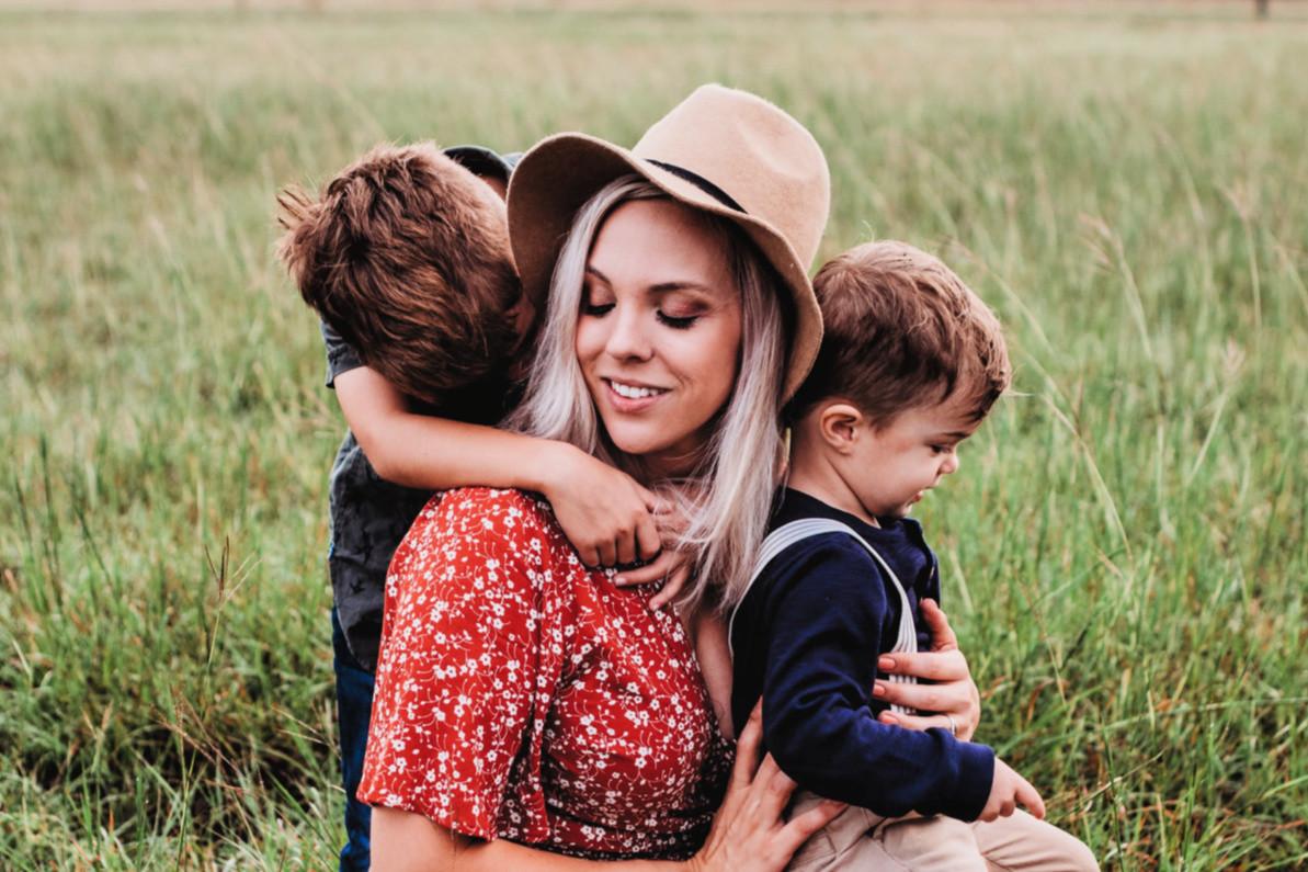 Mega List of Child Safe Essential Oils