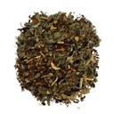 Fertili-Tea Fertility Tea