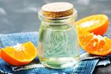 Orange Essential Oil Benefits and Recipes