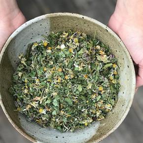 Anti-Inflame Tea