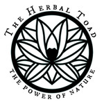 The Herbal Toad