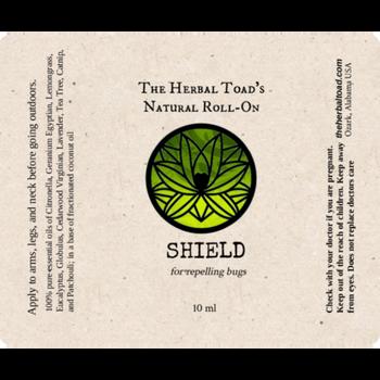 Shield Roll-On