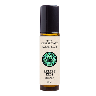 Relief Kids Roll-On