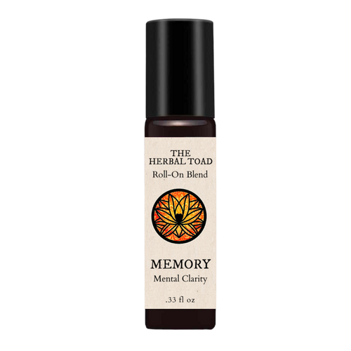 Memory Roll-On