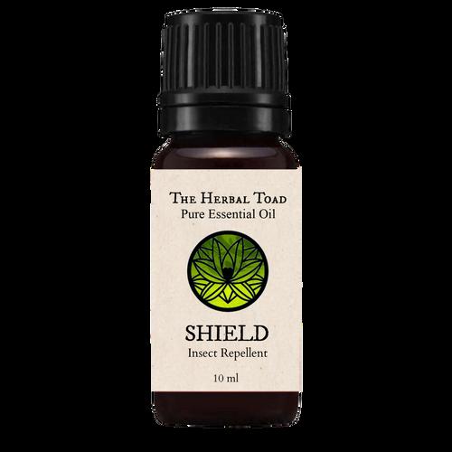Shield Synergy
