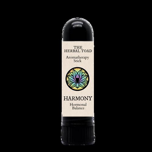 Harmony Aromatherapy Stick