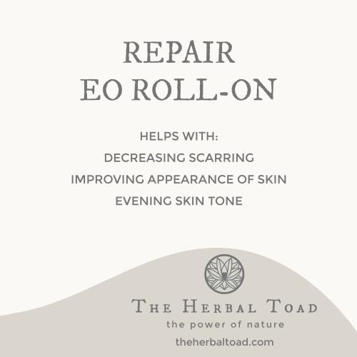 Repair Roll-On