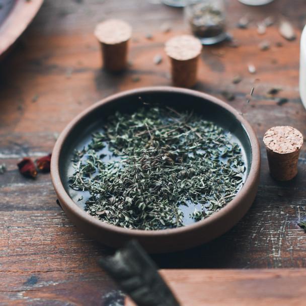 Nutri-Tea Herbal Vitamin