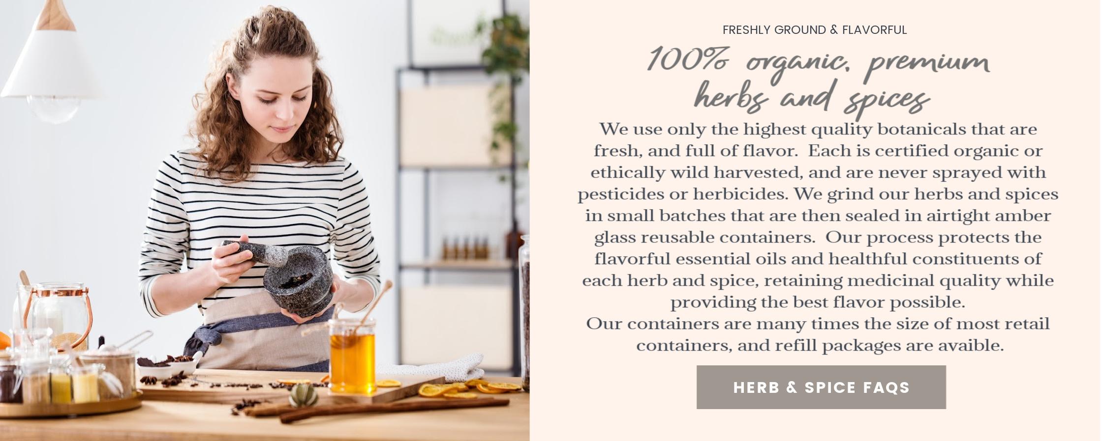 1-kitchen-herbs.jpg