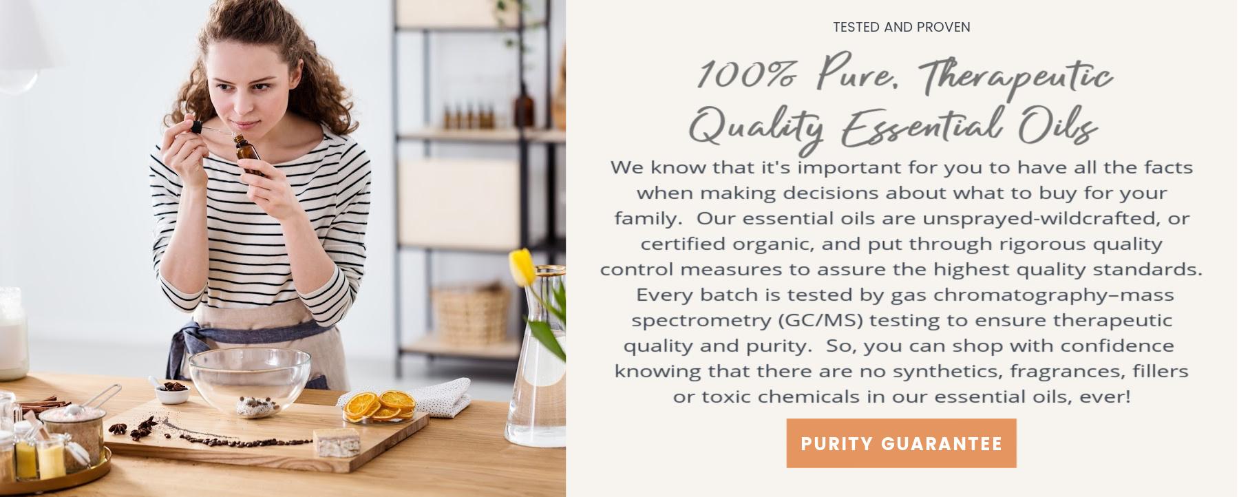1-purity-guarantee-aromatherapy-2021.jpg