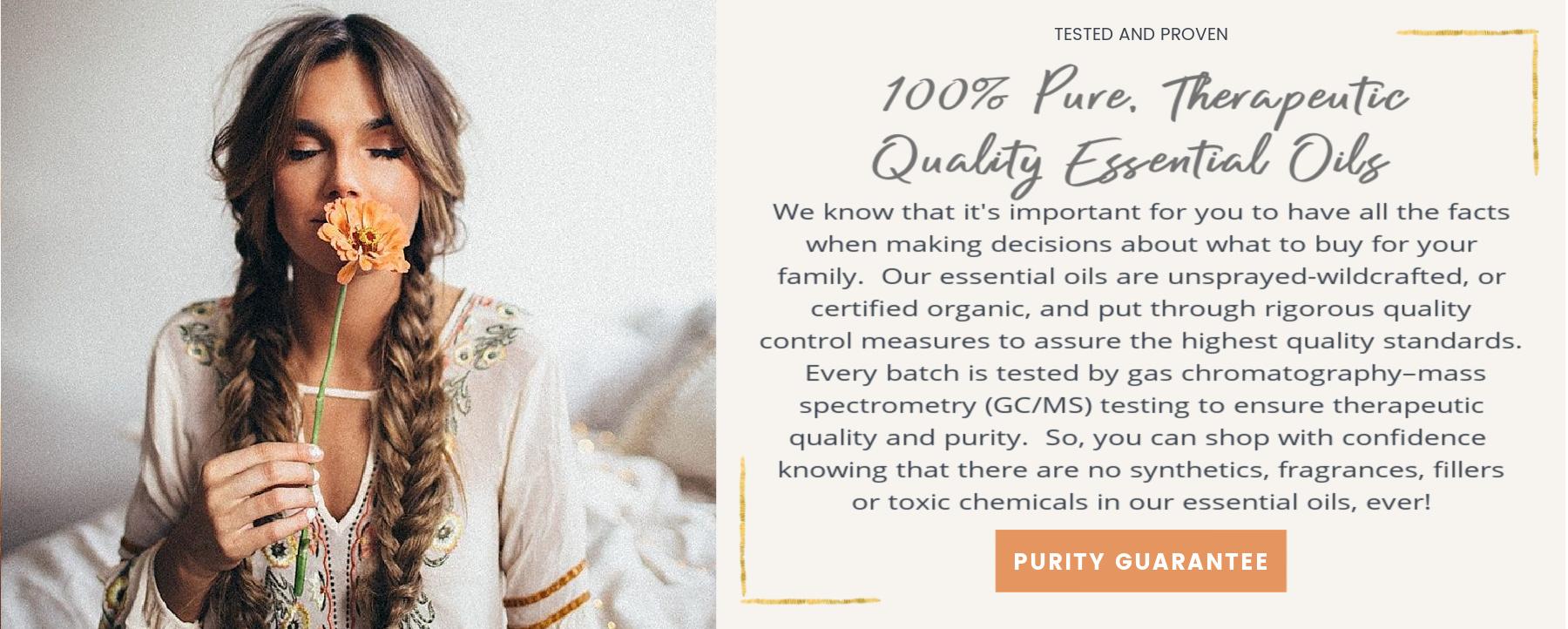 1-purity-guarantee-aromatherapy.jpg