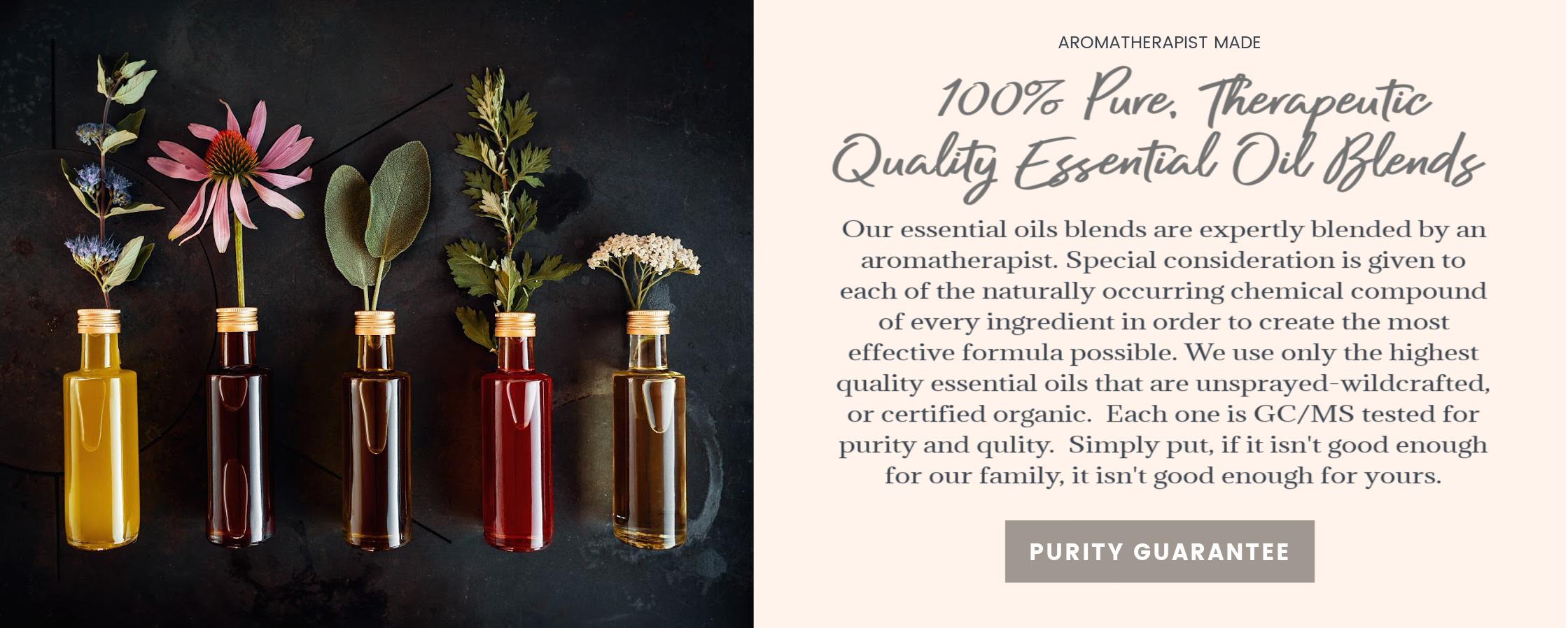 1-tht-essential-oil-synergy-blends-2021.jpg