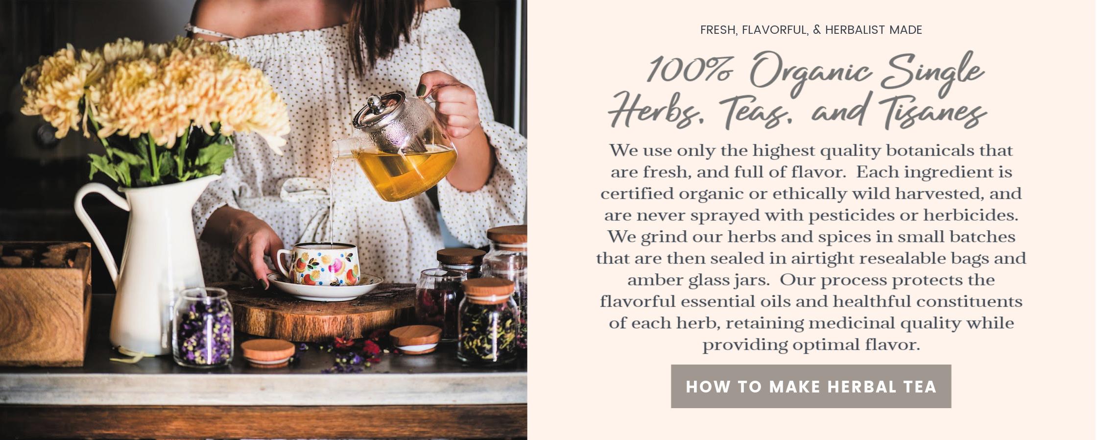 1-tht-herbs-teas-and-tisanes-guarantee.jpg