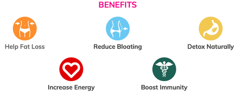 benefits-large.png