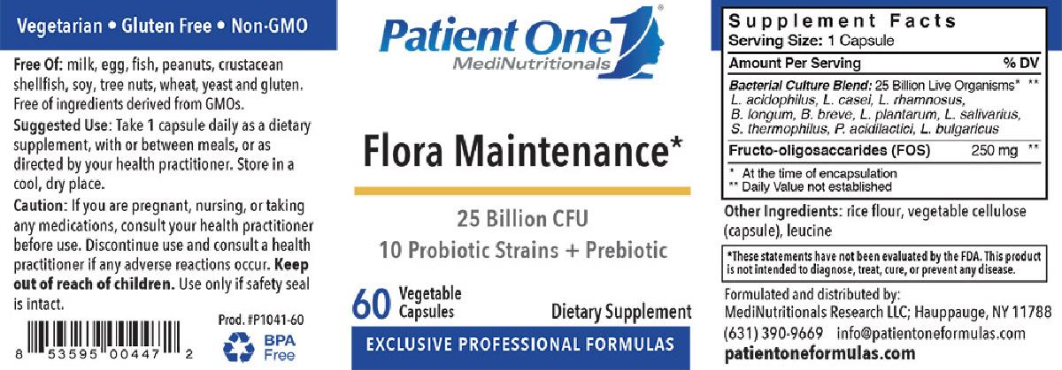 flora-maintenance-label-tht.jpg