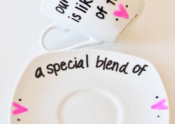tea-blend-cup.jpg