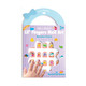 Mermaids and Friends Nail Stickers by Girl Nation