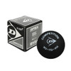 Dunlop Competition Squash Ball - Single