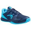 Head Grid 3.5 Indoor Squash Court Shoes