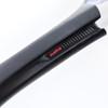 Tecnifibre Carboflex Airshaft NS 125 El Sherbini Signature Squash Racquet