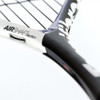 Tecnifibre Carboflex Airshaft 130 Marwan El Sherbagy Signature Squash Racquet