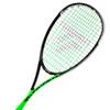 Tecnifibre Suprem CurV 125 Squash Racquet