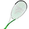 Tecnifibre Suprem CurV 135 Squash Racquet