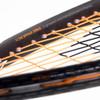 Tecnifibre Dynergy APX 120 Squash Racquet