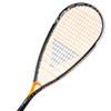 Tecnifibre Dynergy APX 130 Squash Racquet