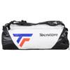 Tecnifibre Tour RS Endurance Rackpack Large Racquet Bag