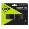 Dunlop Gecko-Tac Replacement Grip - Black