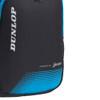 Dunlop FX Performance Racquet Backpack