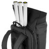 Tecnifibre Team Dry 3 Racquet Stand Bag Backpack