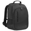 Dunlop CX Performance Racquet Backpack - Black